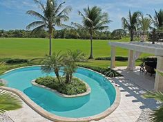 Rent House in Punta Cana !#holiday #travel #domican republic #sun #beach #pool #new year