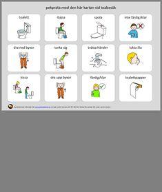Swedish Quotes, Learn Swedish, Swedish Language, Farm Theme, Activities For Kids, Singing, Preschool, Printables, Learning
