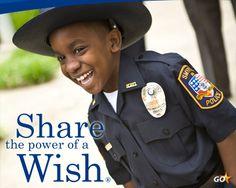 make a wish foundation | make_a_wish_foundation1