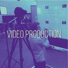 Any Film fanatics out there? Why not try out our video production offer? #LoveLearnPlay #videoproduction #BlackCountry #ShortCourses