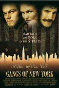 Pandillas de Nueva York Descargar películas | Gangs of New York | Descargar Películas Gratis