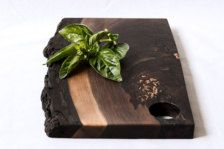 Cutting Boards in Kitchen - Etsy Home & Living