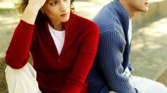 Evlilikler Neden Biter ve Nasıl Önlenir ?