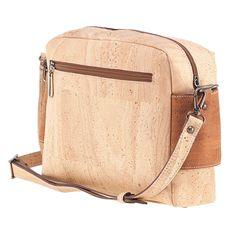 Kork Umhängetasche «Mapa» – Montado Korkprodukte online kaufen Clutch, Bags, Fashion, Vegan Handbags, Notebook Bag, Pocket Wallet, Leather, Handbags, Moda