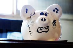 Are You Really Saving Money by Being a Landlord? interesting Corinne Madias