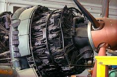 Plane Engine, Aircraft Engine, Ww2 Aircraft, Military Aircraft, Radial Engine, Aircraft Interiors, Hydrogen Fuel, Imperial Japanese Navy, Landing Gear