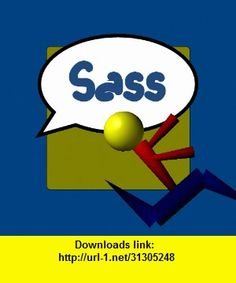 Sass, iphone, ipad, ipod touch, itouch, itunes, appstore, torrent, downloads, rapidshare, megaupload, fileserve