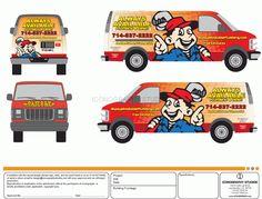 33 Best Vehicle Wrap Images Car Wrap Camo Truck Camo