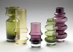 Glass Art Design, Design Art, Interior Design, Lassi, Vanity Set, Aladdin, Finland, Modern Contemporary, Scandinavian