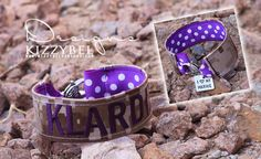 www.kizzybeldesig... Like us on Facebook: www.facebook.com/... #military #militaryjewerly #support #homecoming #supportjewelry #createyourown #jewelry #kizzybeldesigns #customjewelry #army #navy #marine #charms #airforce #militarycharms #armykeychain #nametape #magnets #bottlecaps #armywife #nametapebracelets #bracelets #necklaces #bellyrings #keychains #keyrings #customnametapes #cutejewelry #uniquejewelry #customdesigns #custom #handmade #gifts #customjewelry #deployment