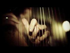 Alizbar Out of time fairy- tale Сказка вне времени - YouTube
