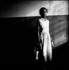 Magnum Photos Tim Hetherington