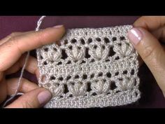 Modelul este luxuriant, am tricotat conform schemei Crochet Shell Stitch, Bead Crochet, Crochet Stitches, Crochet Patterns, Crochet Diagram, Filet Crochet, Crochet Shawl, Hand Embroidery Videos, Crochet Winter