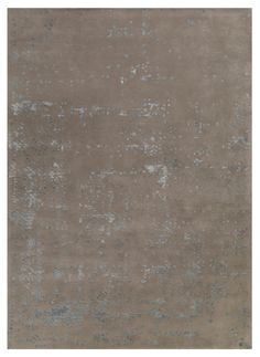Arte Espina Planet Earth hand-tufted rugs made with New Zealand Wool & Viscose. Rug Store, Hand Tufted Rugs, Rugs Online, Modern Rugs, Rug Making, Free Design, Hardwood Floors, Area Rugs, Make It Yourself