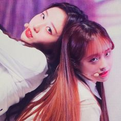 I Love Girls, These Girls, Cool Girl, My Girl, South Korean Girls, Korean Girl Groups, Just Right Got7, I Adore You, Bestest Friend