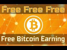 Free Bitcoin Earn || Bangla Tutorials || Online Earning || Cryptocurrency