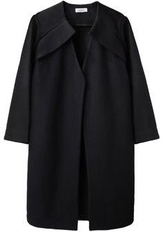 A Détacher / Cornelia Coat
