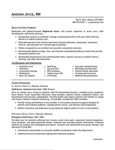 basic resume templates free online - Resume Templates Free Online
