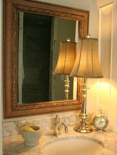 11 Lamps Ideas Bathroom Decor Home Decor Decor
