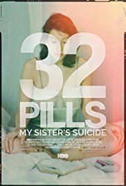 Watch 32 Pills: My Sister's Suicide Full Movie,Online 32 Pills: My Sister's Suicide Watch HD Movies,32 Pills: My Sister's Suicide Online Full Free Movies,32 Pills: My Sister's Suicide WAtch 1080p Movie,32 Pills: My Sister's Suicide Full Movie,32 Pills: My Sister's Suicide HD Online Movie,