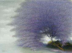 Vu Cong Dien  Viet Nam gallery, painting, art