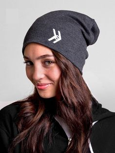 Tap for awesome hats, balaclavas, beanies and more at the incredible SHIRE FIRE!!! Shipping FREE >>> Everywhere!!! Plus, 40% OFF or more HATS Sale!!! :-)