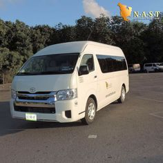 Welcome to North America Shuttle Transfer www.nasttransfers.com Airport Shuttle Transfer Service to any hotel in Cancun and Riviera Maya. First class affordable transportation in luxury vans.  #CancunTour #Cancuntourism #SafetyTransportation #ExploreCancun #ShuttleTranfersCancun