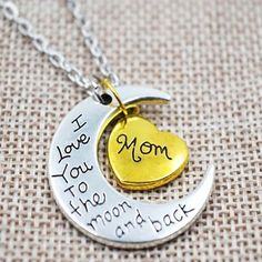 Free + $3.99 shipping! A Great Gift For All Mothers. Get Yours Now !