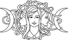 Triple Goddess_image