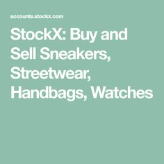 StockX: Buy and Sell Sneakers, Streetwear, Handbags, Watches Louis Vuitton 2017, Louis Vuitton Phone Case, Louis Vuitton Handbags, Rolex Gmt, Rolex Submariner, Nike Shoes Air Force, Running Shoes For Men, Hype Shoes, Men's Shoes