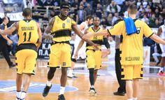 Η ώρα του Άρη στο Basket Champions League > http://arenafm.gr/?p=290105