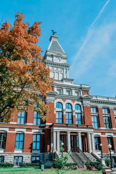 Top 10 Architectural Marvels in Clarksville, TN Clarksville Tn, Lonely, Places To Travel, The Good Place, Marvel, Vacation, Mansions, Stars, Architecture