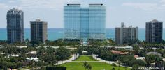 www.oceanamiami.us is a great #RealEstate #Investment