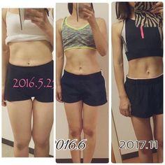 時間がなくても、運動が苦手でも大丈夫!朝の短い時間でも行える、誰でもできる宅トレを3つ紹介します。痩せるだけでなく、朝のトレーニングで生活にもメリハリがつくのでおすすめですよ~!