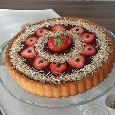 kcelebi_tarifleri    tart kek..