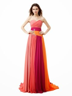 DIMPLEKHADI: PROM DRESSES WITH PROMTIMES.CO.UK