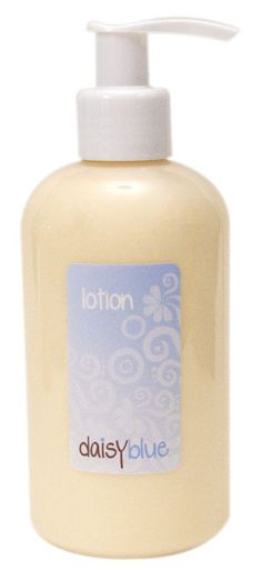 Sweet orange. The Perfect 100% natural summer lotion!