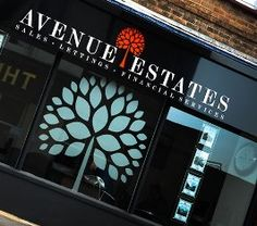 Avenue Estates are proud to offer their new rental property valuation service completely free of charge in a bid to help landlords in the Bournemouth area to Press Release Distribution, Rental Property, Public Relations, Being A Landlord, Asia, Canning, Free, Conservation