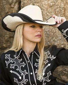 50 Best Cowboy Hats images  da3ac3f24695