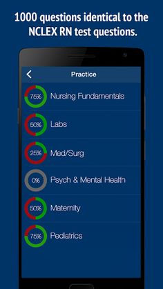 AMT/RPT Practice Exam Flashcards | Quizlet