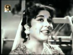Bhanwein Bol Te Bhanwein Na Bol Do Lachhian 1959 Punjabi Shamshad Begum Hansraj Behl