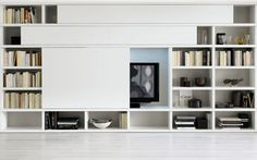 md house: Furniture & Decoration - ArchiExpo