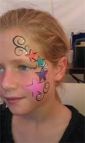 「easy face painting ideas for kids cupcake」的圖片搜尋結果