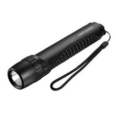 ➡Rechargeable LED Flashlight ➡http://buff.ly/1WASUBv ➡Use code:BZ8DMHNK for $22.99!! ▪▪▪▪▪▪▪▪▪▪▪▪▪▪▪▪▪▪▪▪▪▪▪▪▪▪▪▪ -4 light modes -- Strong, Normal, Weak and Flashling with up to 280 lumens brightness level! For lighting function only, this 10400mAh LED torch can last 16 hr working time in strongest lighting mode. -IPX-6 Waterproof -- works in heavy rain, underwater, or any wet place! Best waterproof flashlight partner for camping, boating, roadside emergencies or any outdoor survival!