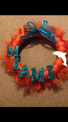 Merry Christmas and Happy Holidays Dolphins fans!!!