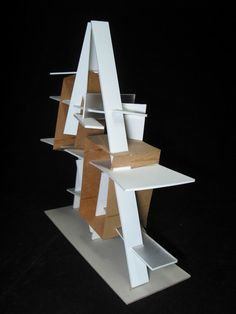 1000 images about conceptual model on pinterest for Conceptual model architecture
