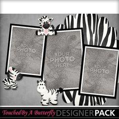 wild safari (11x8)photobook https://www.mymemories.com/store/display_product_page?id=TBAB-PB-1305-33309