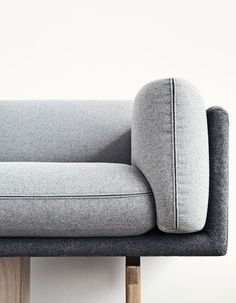 Happy Interior Blog: Interior Craving: The New Bolia 2015 Collection Product Design #productdesign