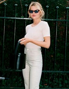 301 Best S T Y L E images in 2020   Fashion, Style, Street style