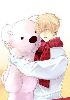 image Anime Style, Kawaii Anime, Flawless Webtoon, Webtoon App, Cute Love Stories, Webtoon Comics, Boy Art, Beautiful Artwork, Bye Bye